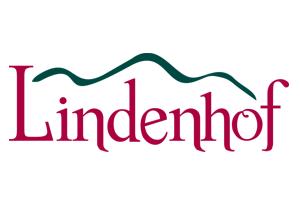 "Heurigenbetrieb Eisenkölbl ""Lindenhof"""