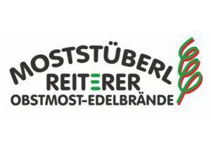 Moststüberl Reiterer - Bad Vöslau