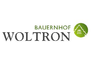 Heurigenbetrieb Bauernhof Woltron