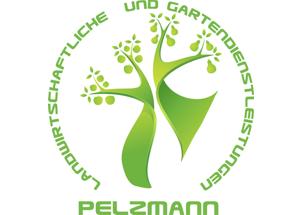 Ab-Hof Pelzmann